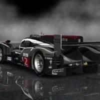 Audi_R18_TDI_Audi_Sport_Team_Joest_11_73Rear