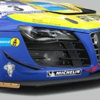 Audi_R8_LMS_ultra_Audi_Sport_Team_Phoenix_12_01