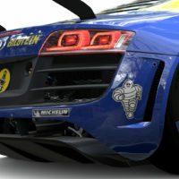 Audi_R8_LMS_ultra_Audi_Sport_Team_Phoenix_12_02