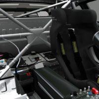 Audi_R8_LMS_ultra_Audi_Sport_Team_Phoenix_12_03