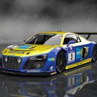 Audi_R8_LMS_ultra_Audi_Sport_Team_Phoenix_12_73Front
