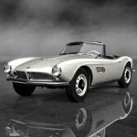 BMW_507_57_73Front
