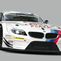 BMW_Z4_GT3_11_01