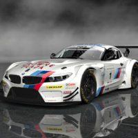 BMW_Z4_GT3_11_73Front