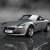 BMW_Z8_01_73Front