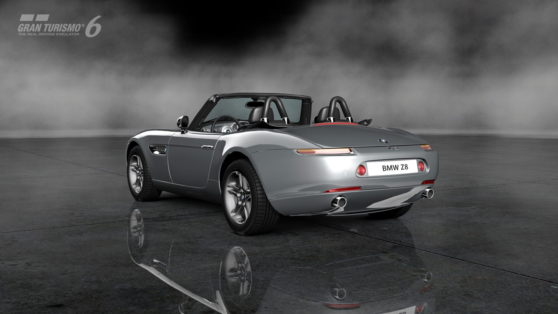179 gran turismo 6 screenshots cars cars cars. Black Bedroom Furniture Sets. Home Design Ideas