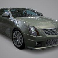 Cadillac_CTS-V_Coupe_11_01