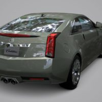 Cadillac_CTS-V_Coupe_11_02