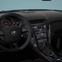 Cadillac_CTS-V_Coupe_11_03