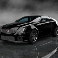 Cadillac_CTS-V_Coupe_11_73Front