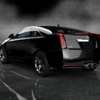 Cadillac_CTS-V_Coupe_11_73Rear