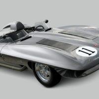Chevrolet_Corvette_StingRay_Racer_Concept_59_01