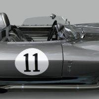 Chevrolet_Corvette_StingRay_Racer_Concept_59_02