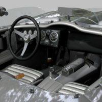 Chevrolet_Corvette_StingRay_Racer_Concept_59_03