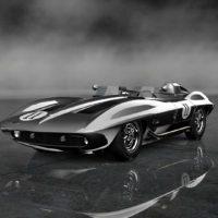 Chevrolet_Corvette_StingRay_Racer_Concept_59_73Front