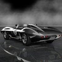 Chevrolet_Corvette_StingRay_Racer_Concept_59_73Rear