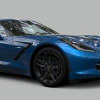 Chevrolet_Corvette_Stingray_C7_14_01