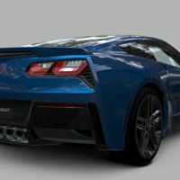 Chevrolet_Corvette_Stingray_C7_14_02