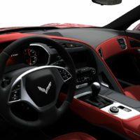 Chevrolet_Corvette_Stingray_C7_14_03