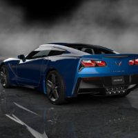 Chevrolet_Corvette_Stingray_C7_14_73Rear