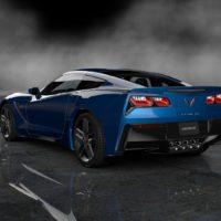 Chevrolet_Corvette_Stingray_C7_14_73Rear