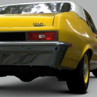 Chevrolet_Nova_SS_70_01
