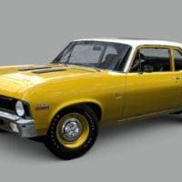 Chevrolet_Nova_SS_70_02