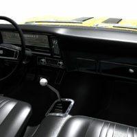 Chevrolet_Nova_SS_70_03
