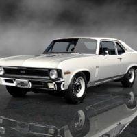 Chevrolet_Nova_SS_70_73Front