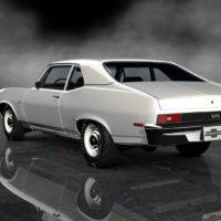 Chevrolet_Nova_SS_70_73Rear