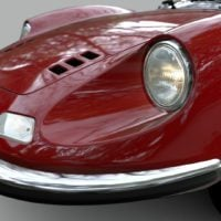 Ferrari_Dino_246_GT_71_02