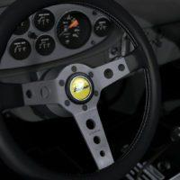 Ferrari_Dino_246_GT_71_03
