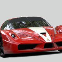 Ferrari_FXX_07_01