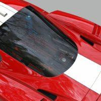 Ferrari_FXX_07_02