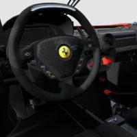 Ferrari_FXX_07_03