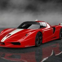 Ferrari_FXX_07_73Front