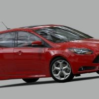 Ford_Focus_ST_13_01