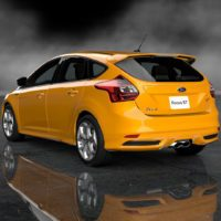 Ford_Focus_ST_13_73Rear