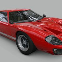 Ford_GT40_Mark_I_66_01