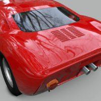 Ford_GT40_Mark_I_66_02