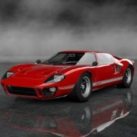 Ford_GT40_Mark_I_66_73Front