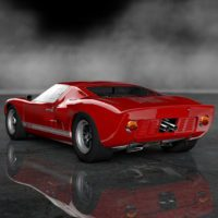 Ford_GT40_Mark_I_66_73Rear