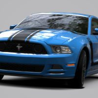 Ford_Mustang_Boss_302_13_01