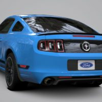 Ford_Mustang_Boss_302_13_02