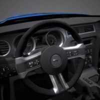 Ford_Mustang_Boss_302_13_03