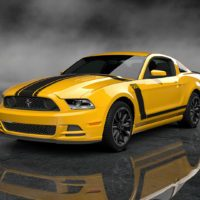 Ford_Mustang_Boss_302_13_73Front
