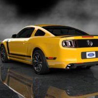 Ford_Mustang_Boss_302_13_73Rear