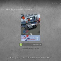 GT6 Menu coffeebreak01
