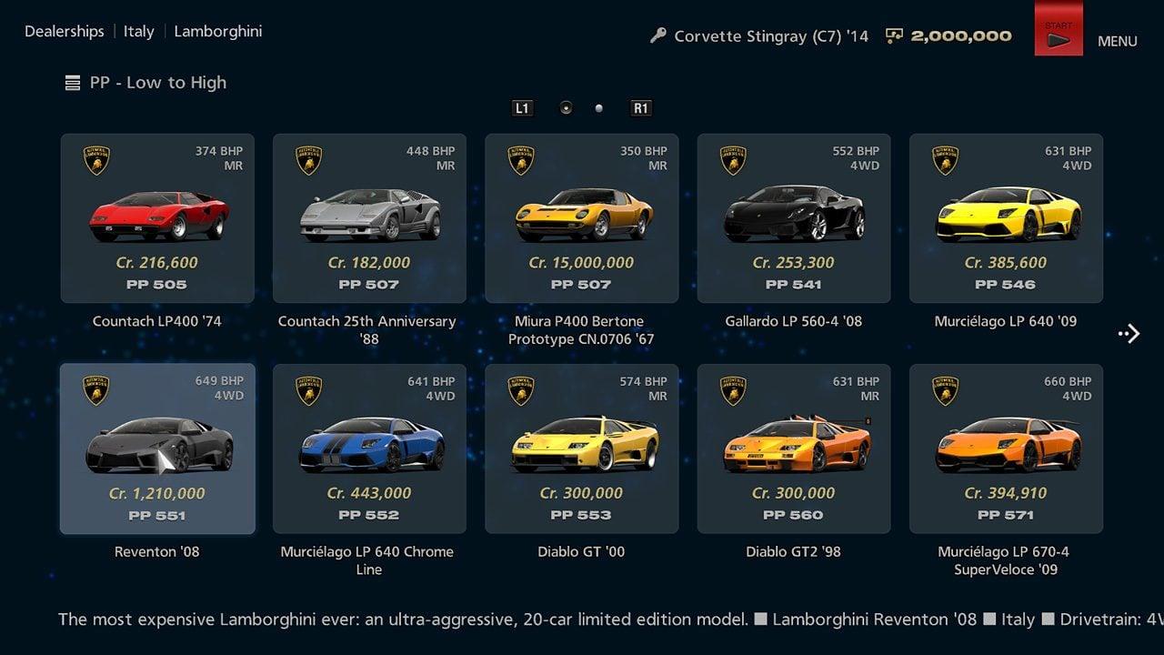 GT6-Menu-dealer02.jpg