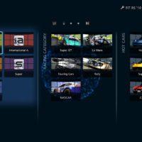 GT6 Menu dealer_featured01
